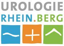 Überörtliche Gemeinschaftspraxis der Fachärzte für Urologie