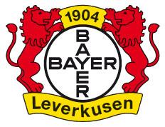 Bayer04-Logo